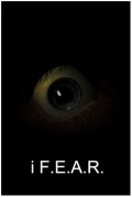 iF.E.A.R. for iPhone