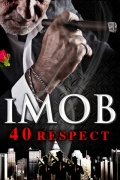iMob 40 Respect Points for iPhone