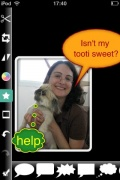 Photogene for iPhone