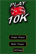 Play 10K for iPhone