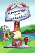 Sheep Launcher Free! for iPhone