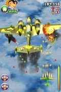 Siberian Strike for iPhone