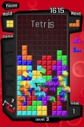 TETRIS® for iPhone