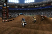 2XL Supercross for iPhone