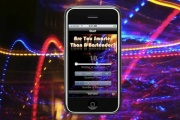 A Bar Trivia (Drinks, fun facts, history and more) for iPhone