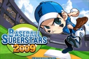 Baseball Superstars for iPhone