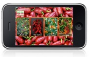 ChilliFarm for iPhone
