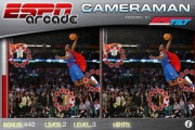 ESPN Cameraman for iPhone