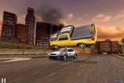 Fast & Furious The Game for iPhone