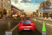 Ferrari GT Evolution: Lite Version for iPhone