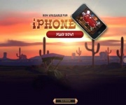 Governor of Poker iPhone for iPhone