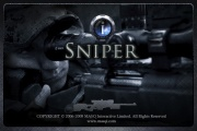 i Sniper for iPhone