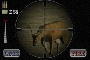 iHunt 3D for iPhone