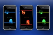 Touch Scan Pro for iPhone
